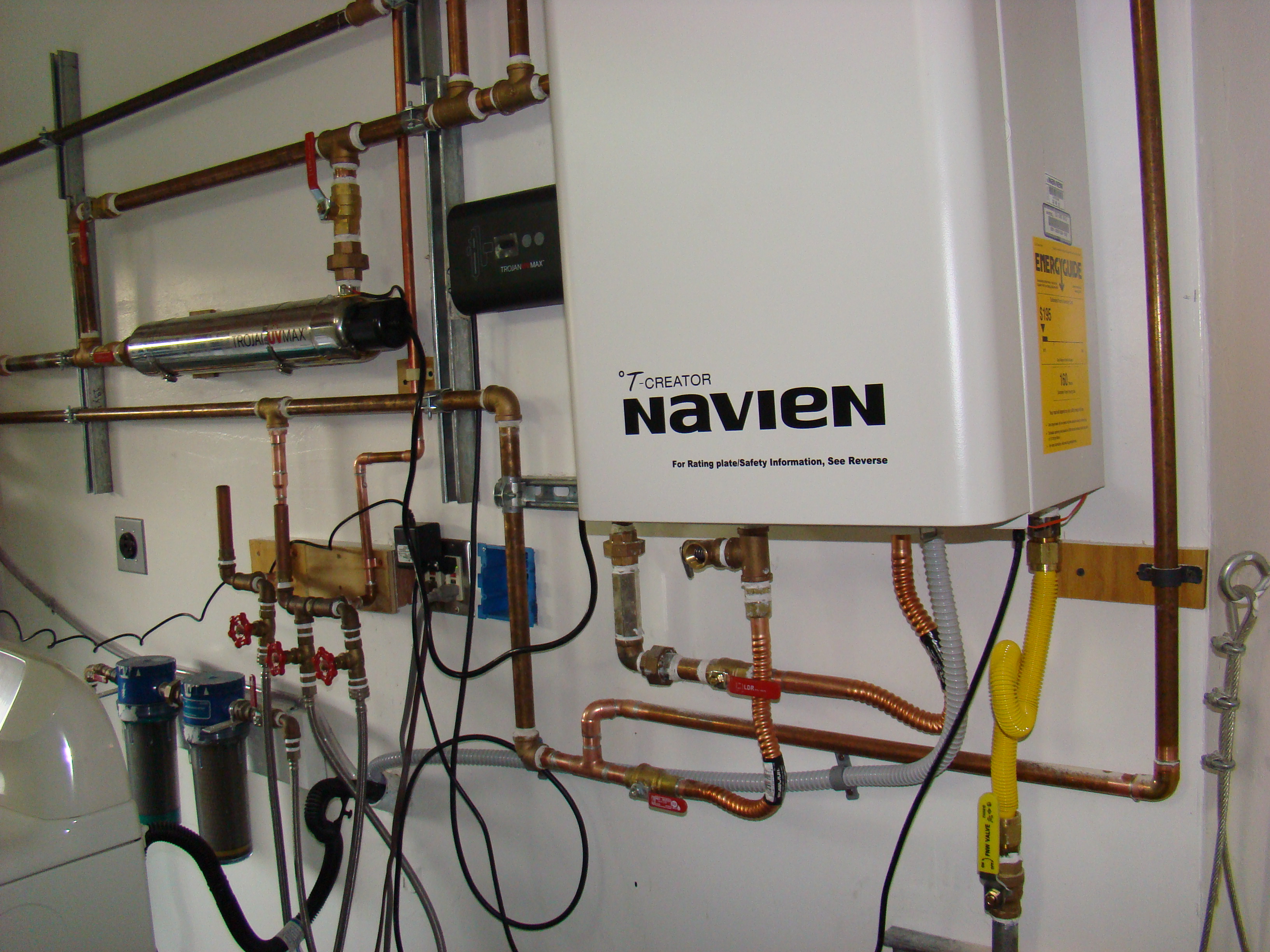 0021 plumber in san antonio and tankless water heater installer local navien wiring diagram at soozxer.org