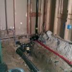 Los Altos Hills - plumbing, plumbers