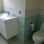 san jose bathroom renovation