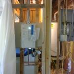 San Ramon Remodeling Tankles water heater