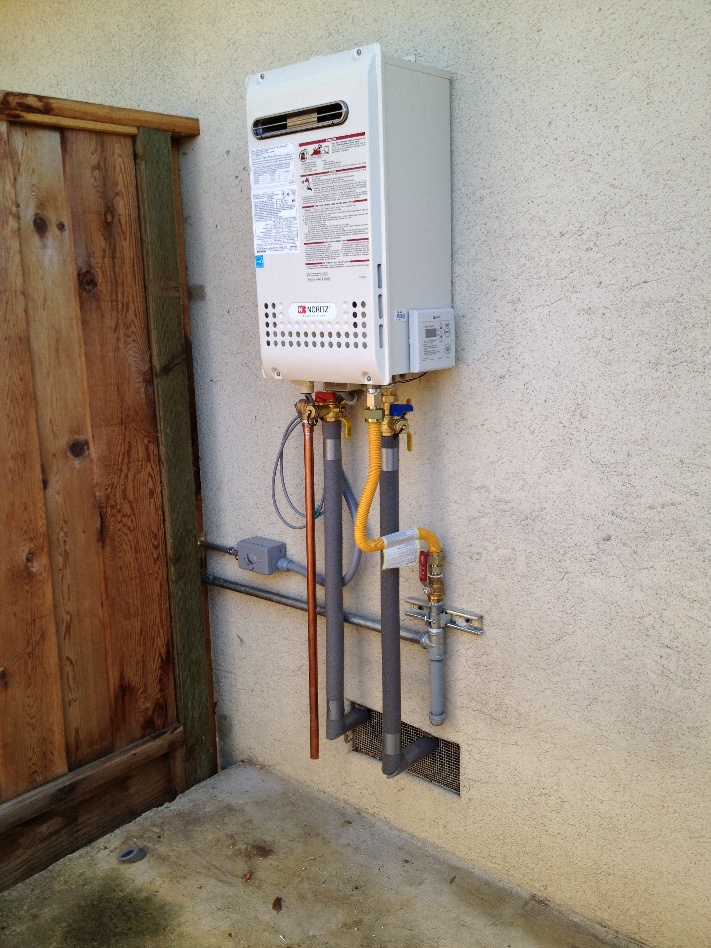 Image Result For Water Heater Maintenance