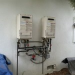 San Jose Tankless