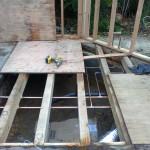 New Construction/addition