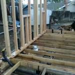 New construction/addition walnut creek