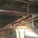 Fremont Plumber - Repiping