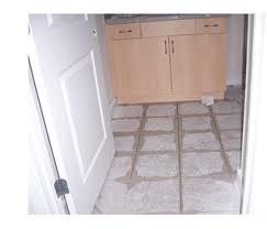 Prevent slab leaks